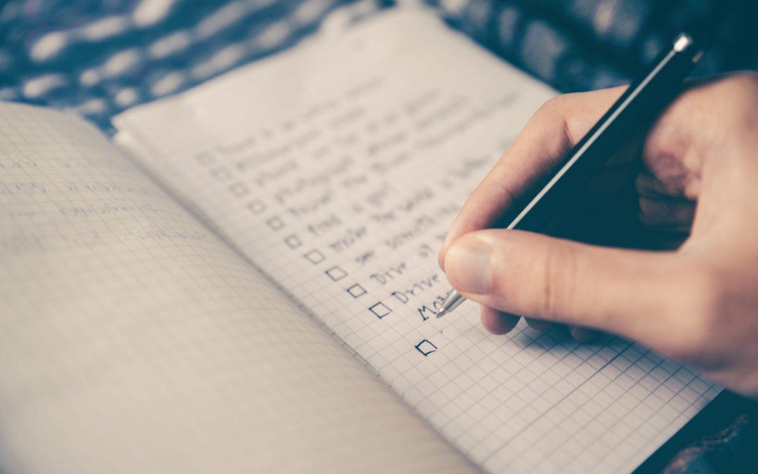 Kodeks Dobrych Praktyk: publikujemy wersję pokonsultacjach