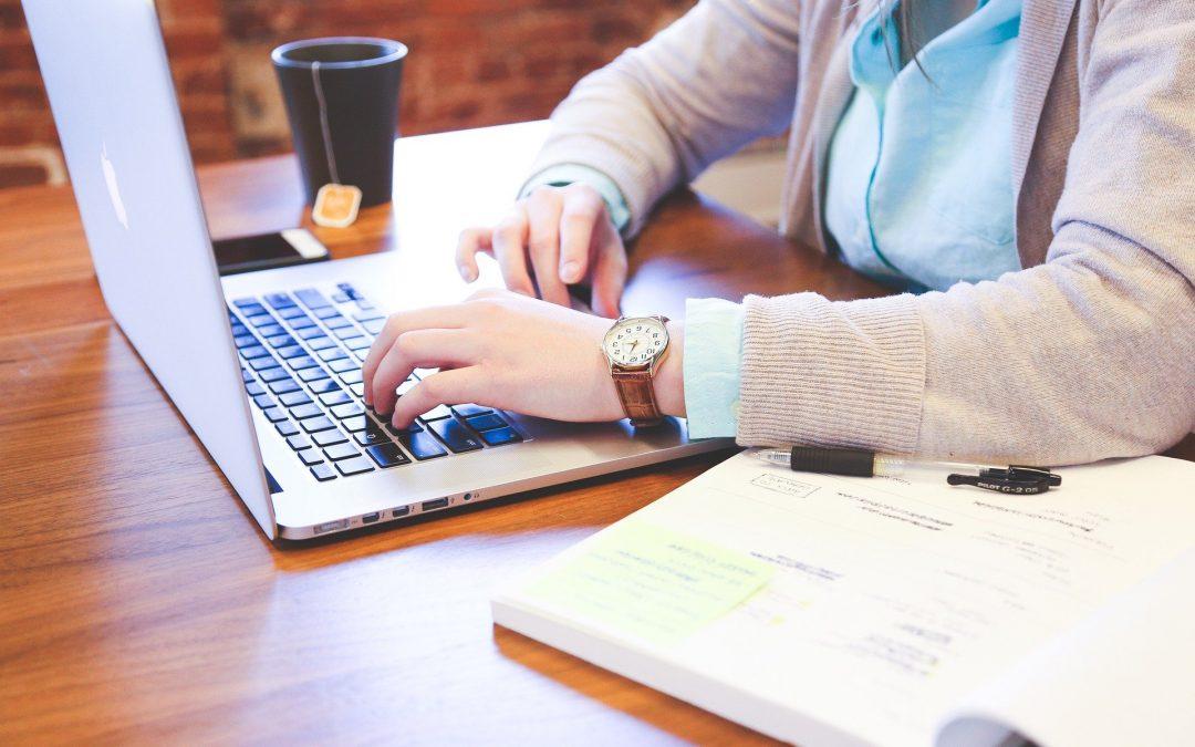 Jak przetwarzać dane osobowe wNGO? Praktyczny poradnik